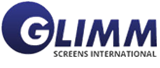 Glimm Screens International